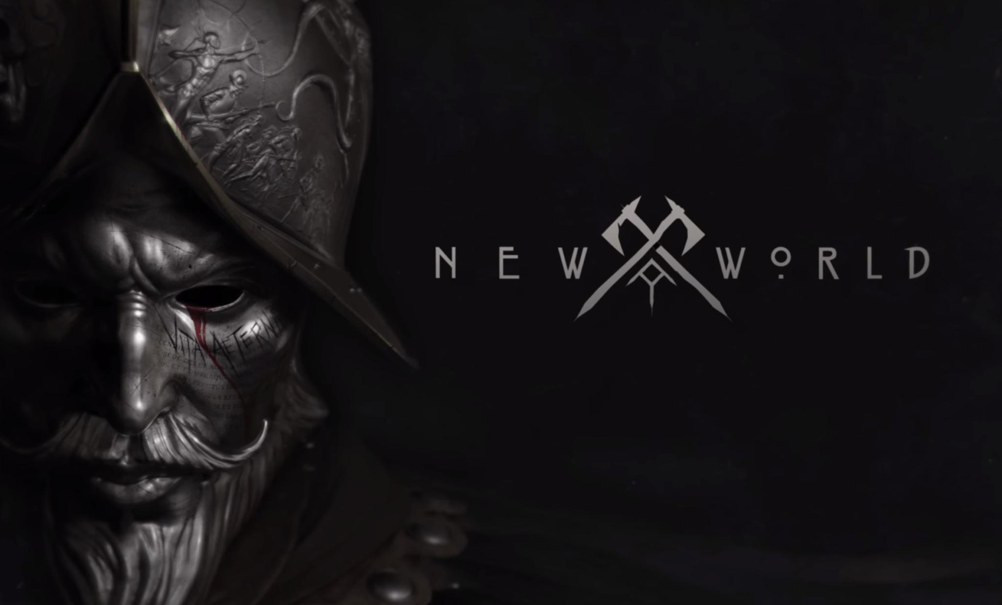 New-World-Title