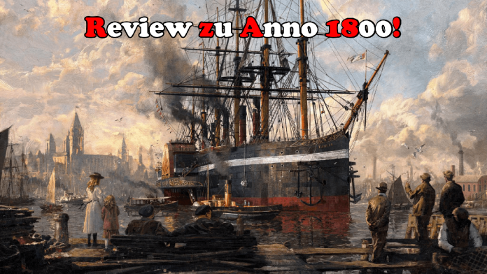 Anno-1800-Review