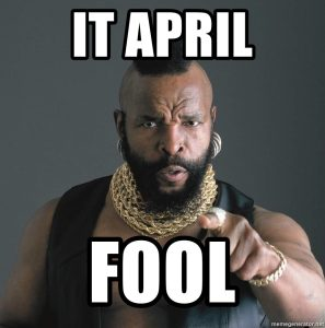 it-april-fool