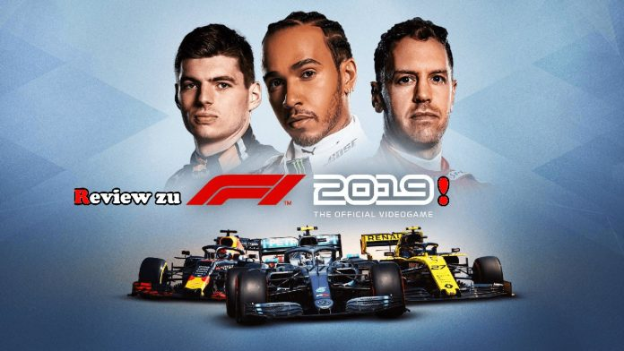 Formel1-2019-Review