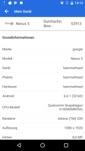64bit-Android