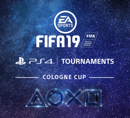 FIFA-19-Final-Cup-Cologne