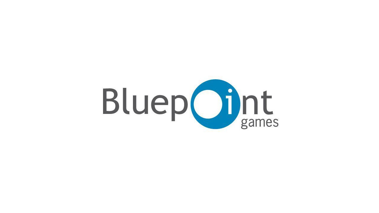 BluepointGames