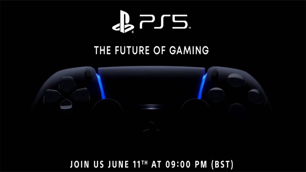 PlayStation5Controller