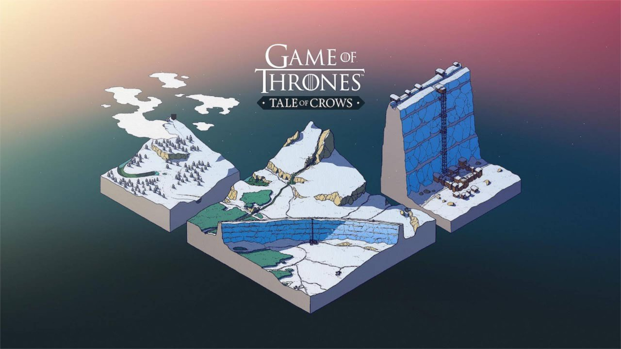 Game-of-Thrones-Tale-of-Crows