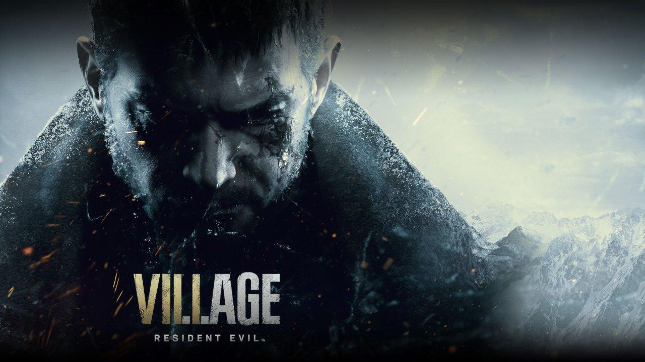Resident-Evil-VIII