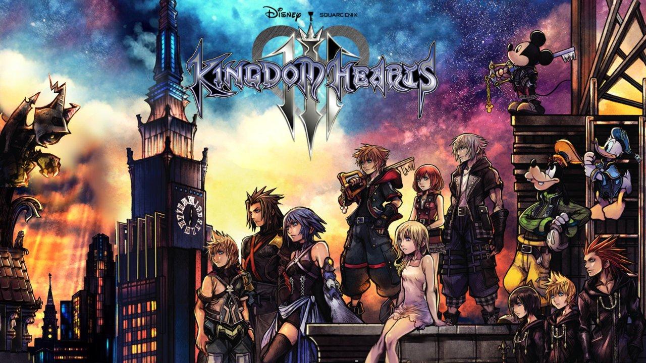 Kingdom-Hearts-EpicGames