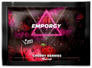 Emporgy-Cherry-Berries-flavour