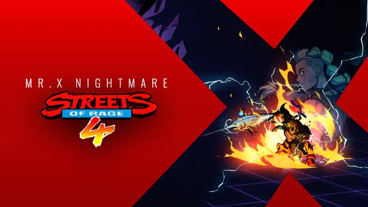 Streets-of-Rage-4-mrxnightmare