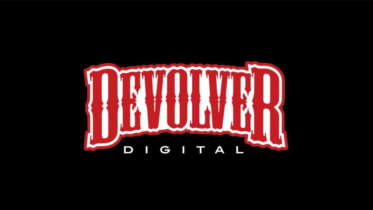 Devolver