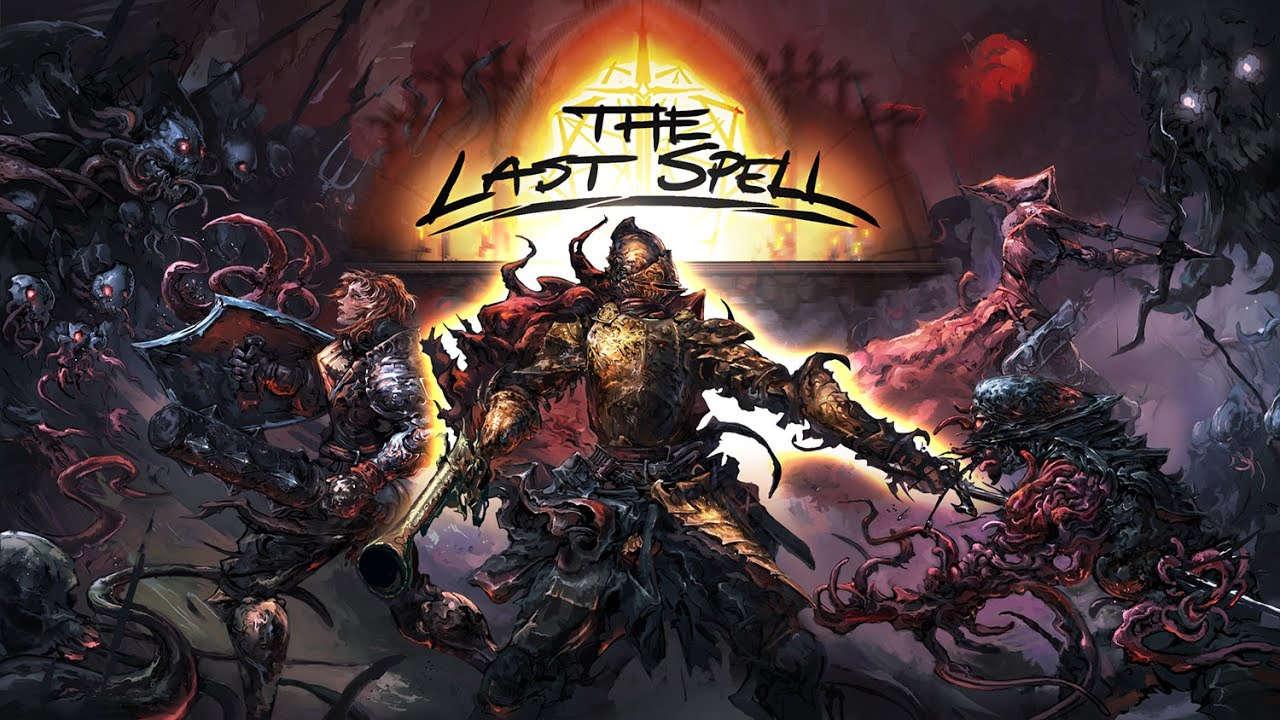 The-Last-Spell