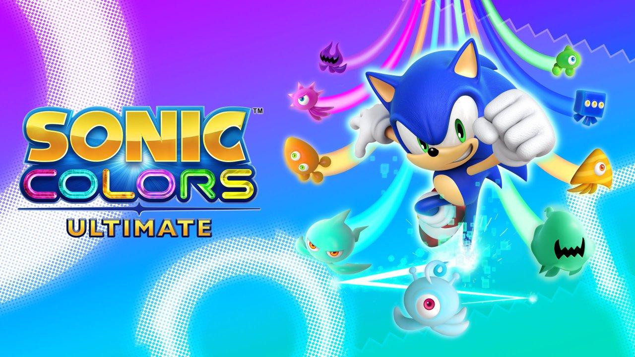 Sonic-Colors-Ulrimate